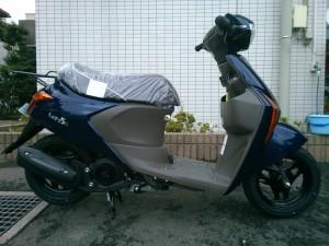 KIMG0206