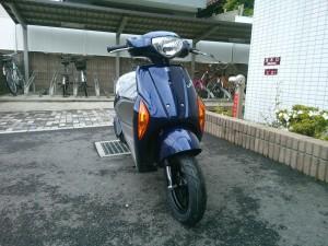 KIMG0207